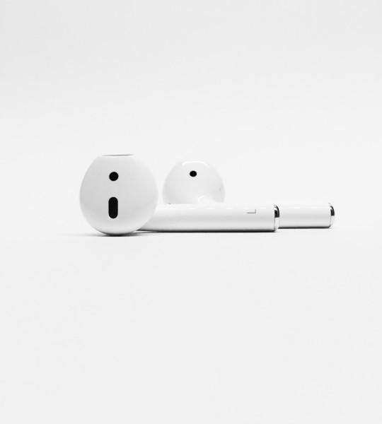 Apple Airpods Serial 3